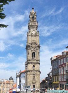 Torre_clerigos