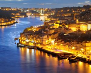 porto_noite